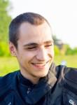 Vladimir, 28  , Talnakh