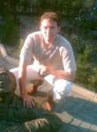 makc, 39, Luhansk