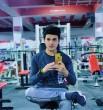 Navid Shida