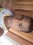 Yordi Luis, 31  , Sagua de Tanamo