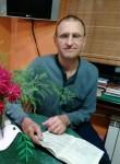 Anatoliy, 56  , Saint Petersburg