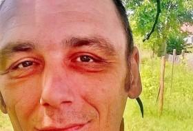 Pál, 44 - Just Me