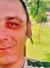 Pál, 44, Hungary, Balassagyarmat