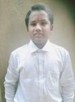 Aliyarsah, 39  , Kolkata