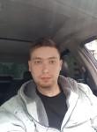 max chukaev, 32  , Almaty
