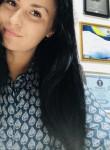 Anna, 26 лет, Одеса