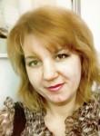 Yuliya, 45, Kiev