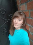 Olga, 54  , Saint Petersburg
