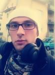 Andreas, 33  , Deggendorf