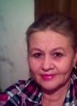 Taisiya Elizave, 57  , Lyudinovo