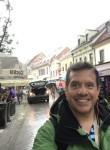Saul, 57  , Lima
