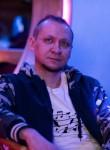 Max, 37  , Soedertaelje
