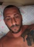 Benito, 42  , Jerez de la Frontera