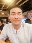 MG, 35  , Cheongju-si