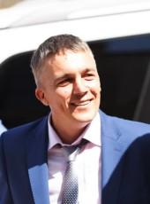stas, 45, Russia, Yelabuga