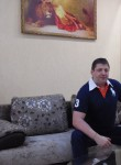 Andrey, 35  , Kudepsta