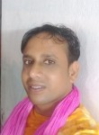Imran, 24  , Shyamnagar