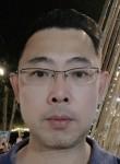 Joey, 34, Udon Thani