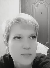 Olga , 43, Russia, Bataysk