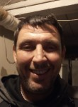 Vincent, 41  , Quimperle