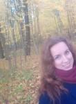 Yuliana, 26  , Petrodvorets