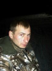 Nikolay, 27, Russia, Zilair