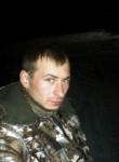 Nikolay, 26  , Zilair