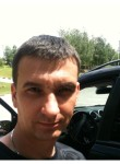 Vitaliy, 41, Rivne