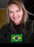 Lisa, 32  , New York City