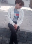 Ekaterina, 18  , Nizhniy Novgorod