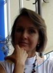 Инесса, 47  , Snezjnogorsk