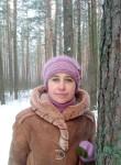 zhanna, 50  , Asipovichy