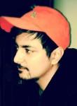 Sahil, 26  , Talwara