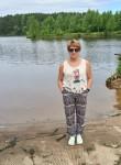 Olga Ivanova, 50, Rybinsk