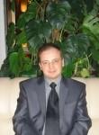 Oleg , 49  , Minsk