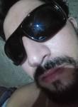 Antonio, 28  , Managua