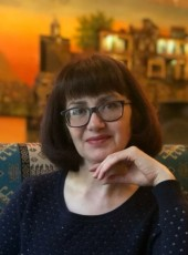 Tatyana, 48, Russia, Tuchkovo