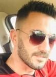 Alexandros, 37  , Lamia