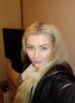 Anna, 35  , Avdiyivka