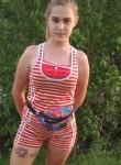 Olga, 18  , Znomenka