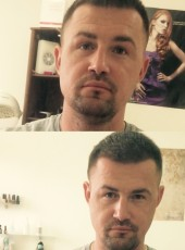 Evgeniy, 37, Belarus, Minsk