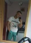 Wojtek, 25  , Mysliborz
