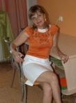 Lena, 38  , Omutinskiy