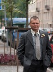 sergey, 51, Saint Petersburg