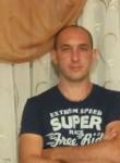 alexey, 45  , Petushki