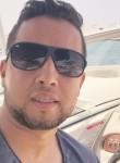 Alexei, 28, Rabat