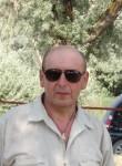 Radik, 54 года, Петровская