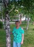 Elena, 40  , Belovo