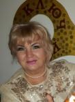 Zinaida, 57  , Teplodar