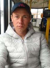 Ivan, 36, Ukraine, Lviv